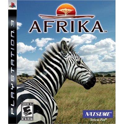 Afrika_NA.jpg