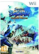 Basara3_Wii.jpg