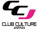 CCJ_logo_s.jpg