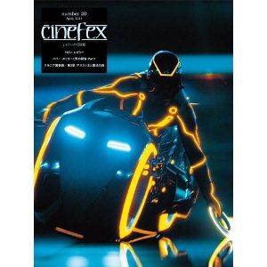Cinefex10.jpg