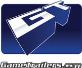 GameTrailers_logo.png