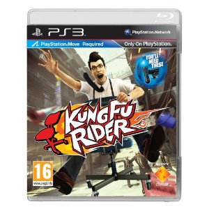 KungFuRider_Cover.jpg