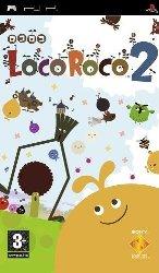LocoLoco2.jpg