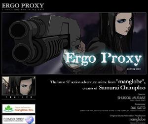 ergo_web.jpg